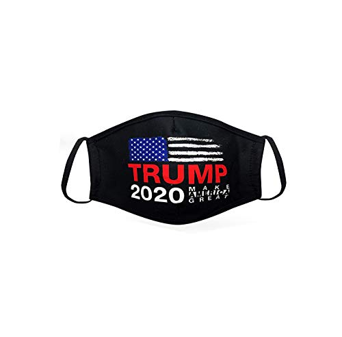 Election Day Vote campaign 2020 Possible Blend Cover, Safety Personal Protection 4954