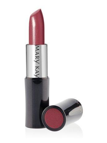 Mary Kay Creme Lipstick ~ Sunset
