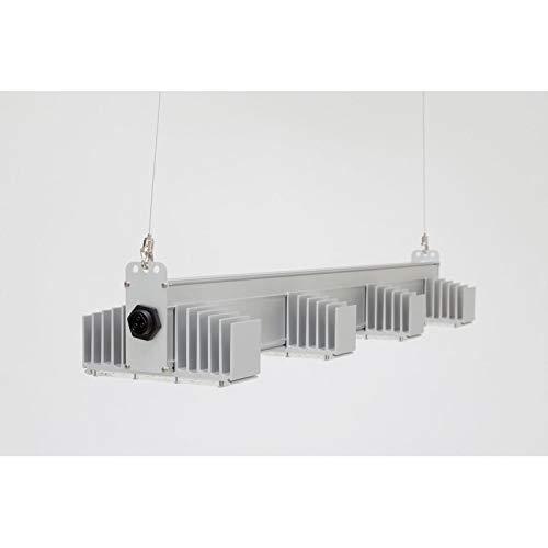 SANlight Q4WL 165 Watt LED Pflanzenleuchte