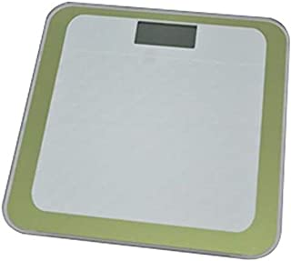 GEEPAS DIGITAL PERSONAL SCALE upto 160 KG, GBS4212