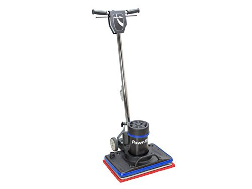 Powr-Flite ORB1420 Orbital Floor Machine
