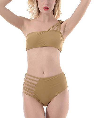 Adelina Señoras Push Up Mujeres Sets Bikini De Traje Baño Trajes Moda Completi De Baño Traje De Baño Traje De Baño Traje De Baño Moda Playa Traje De Baño