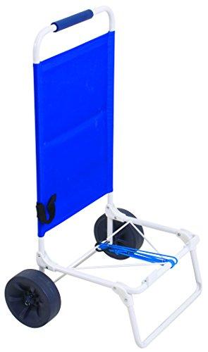 Rio Beach Go Cart