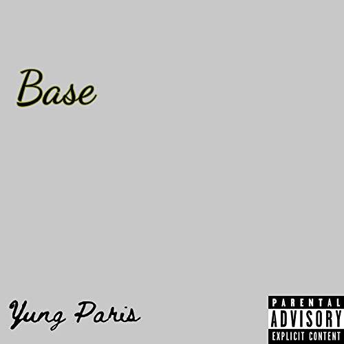 Base [Explicit]