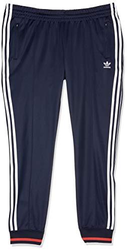 Adidas Active Icons Sst broek voor dames
