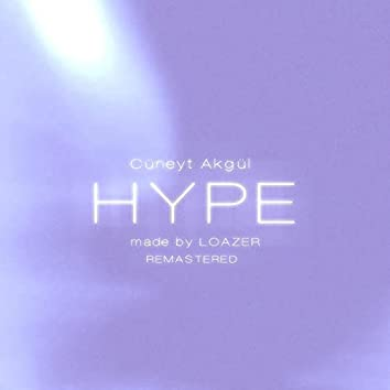 HYPE (Remastered)