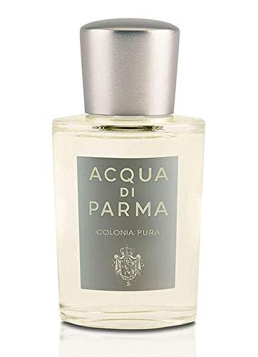 Acqua Di Parma Pura Edc Vapo Eau de Toilette 20 ml 20 ml