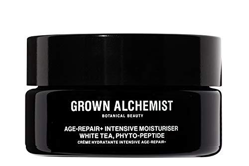 Age-Repair+ Intensive Moisturiser 40ml