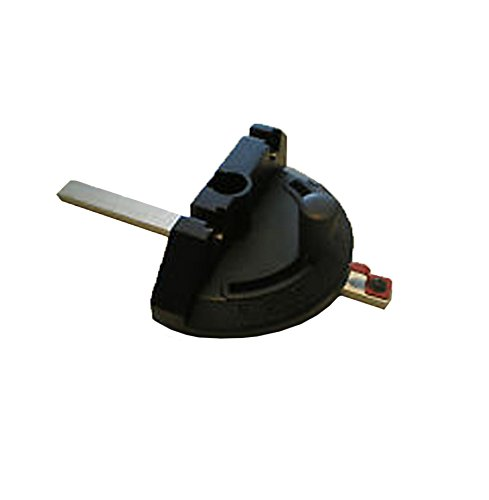 Ryobi BS904 Band Saw Replacement Miter Gauge Assembly # 089120406701