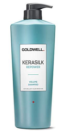 Best das volumen shampoo Vergleich in Preis Leistung