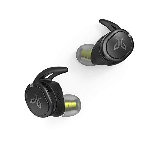 Jaybird RUN True Wireless In-Ear Kopfhörer Schwarz oder Blau (Renewed)