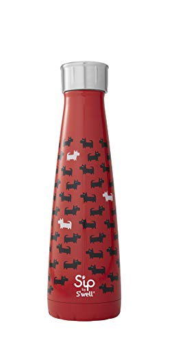 Scotties Water Bottle