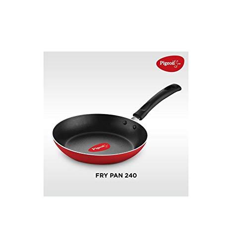 Pigeon Favourite 7 Pcs Non Stick Cookware Gift Set