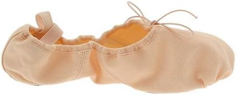 Light Ballet Pink