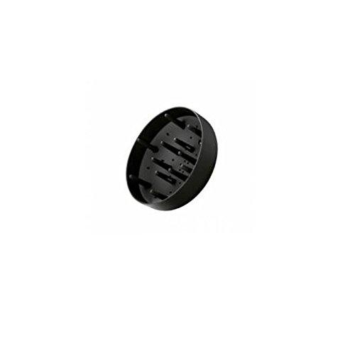 Tondeo technic Diffusor Drynamic P Black 32304ET1
