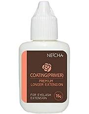 Neicha Lash Primer For Eyelash Extensions 15ml | Semi-permanente Wimperverlenging | Moet Een Voorbehandelingsproduct Hebben