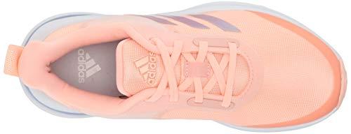adidas Unisex-Child Fortarun Cross Trainer