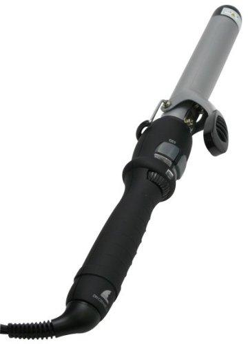 アイビル DHセラミックアイロン 25mm DH-CERAMIC-25