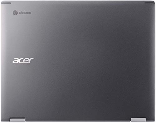 Compare Acer Chromebook Spin 13 CP713-1WN-53NF (NX.EFJAA.005) vs other laptops