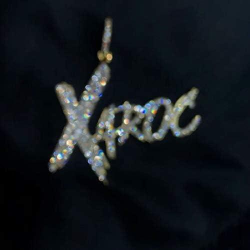 Xaroc