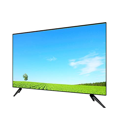 VOCD Televisor LED HD Inteligente De 24 Pulgadas, Tamaño...