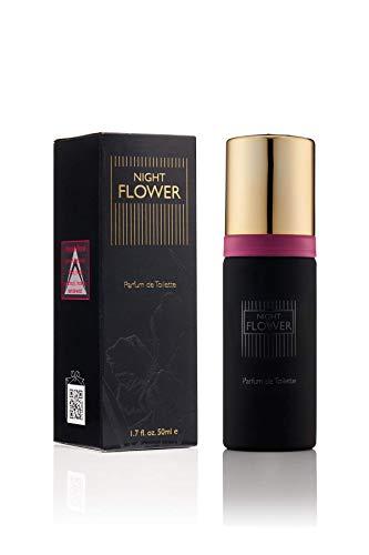 UTC, Parfum de Toilette, Jasmin/Gardenia