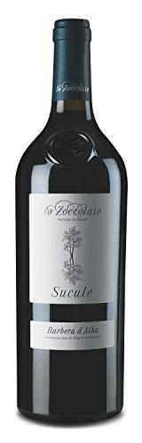 Lo Zoccolaio - Vino Rosso - Barbera d'Alba DOC Sucule 1 X 750 ml