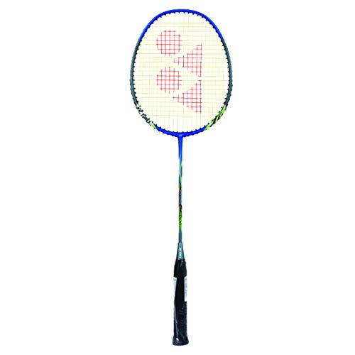 Yonex Nanoray 6000I G4-U Badminton Racquet with free Full Cover