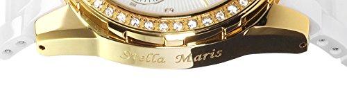 Stella Maris STM15L7