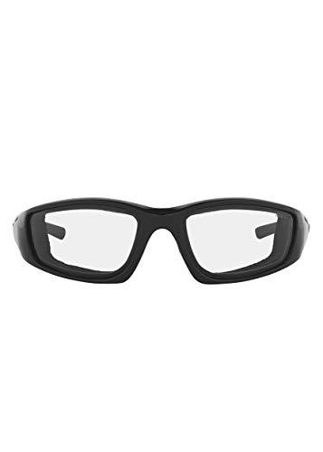 John Doe Sonnenbrille Roadking Photochromic, Unisex, Casual/Fashion, Ganzjährig, Polycarbonat