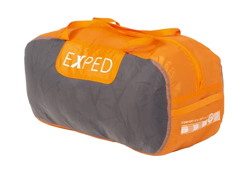 Exped Comfort 400 - 2