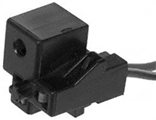Dorman 85896 Headlight Socket
