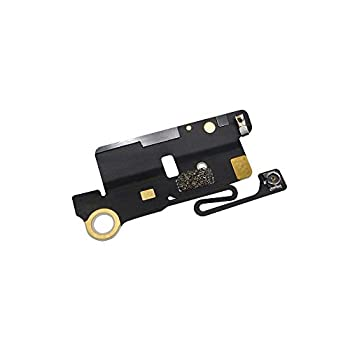 Bluetooth and Wi-Fi Antenna Replacement for iPhone 5S SE iPhone 5S SE
