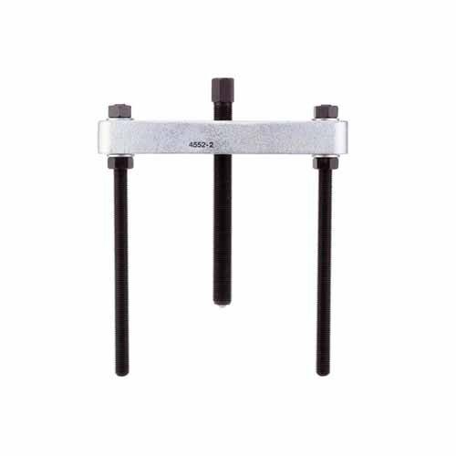 Bahco 4552-3 BH4552-3 Abzieher für Trennmesser 90-260mm