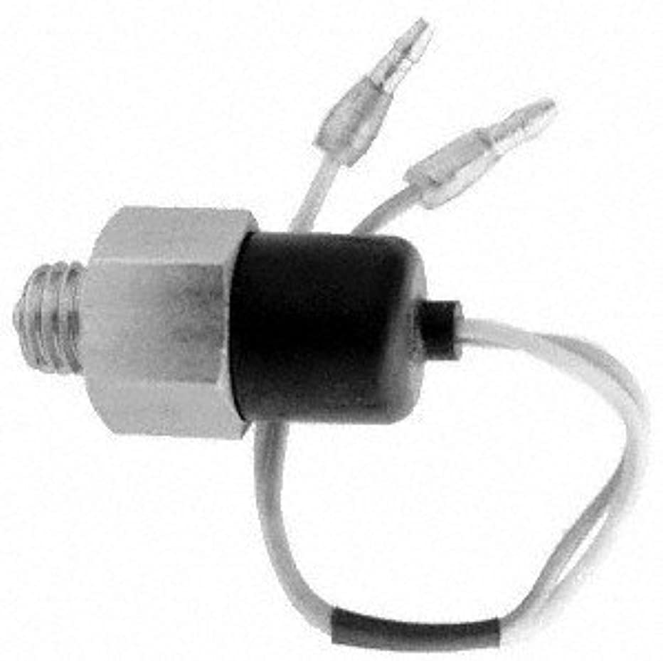 Standard Motor Products LS222 Neutral/Backup Switch