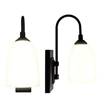 Best wall lights battery operated Reviews