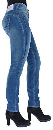 herrlicher jeans otto