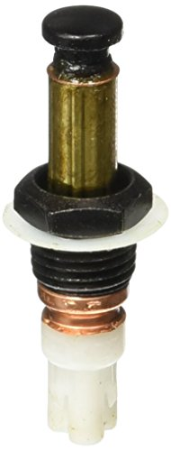 Standard Ignition DS278T Door Jamb Switch