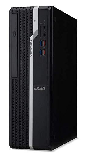 Acer VERITON X2665G I5-9400 2.9G 8G