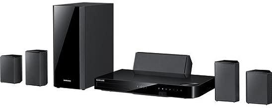 Samsung HT-FM53/ZA Theatre System