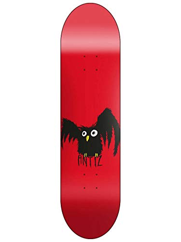 Antiz Skateboard Deck Kid 7.25