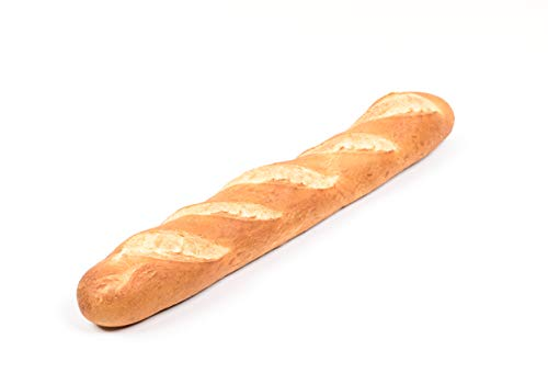 Rich Products French Bread Dough, 19.5 Ounce -- 24 per case.