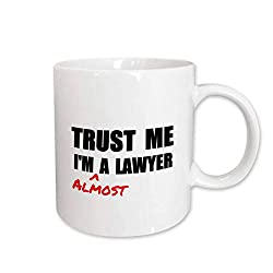 Gifts-for-Law-Students-Novelty-Coffee-Mug
