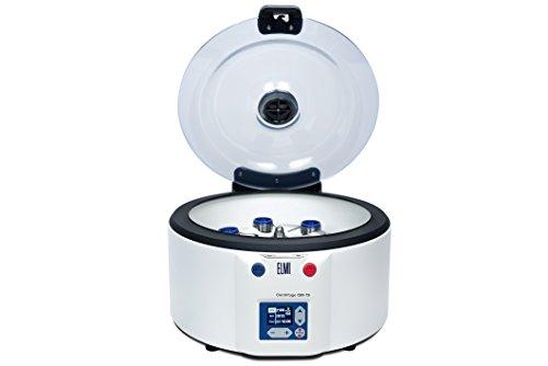 prp centrifuge - 4