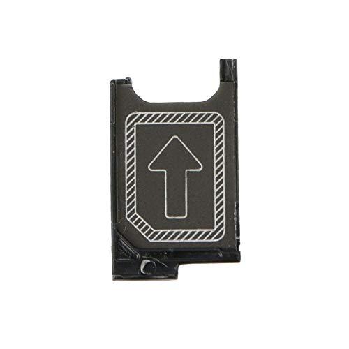 HOUSEPC SIM-kartenhalter Für Sony Xperia Z3 Schlittenwagen Slot