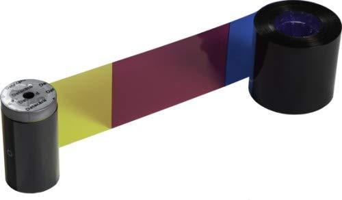 DataCard 534100-003 cinta para impresora - Cinta de