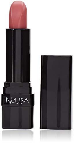 Velvet Touch Lipstick 31