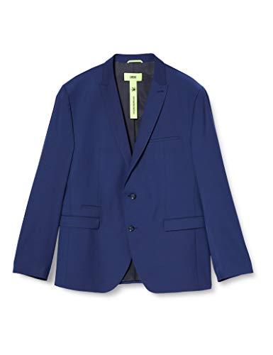 CINQUE Herren CICASTELLO-S Business-Anzug Jacke, 65, 46