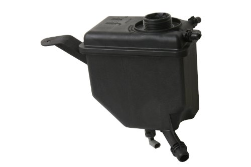 URO Parts 17137542986 Expansion Tank