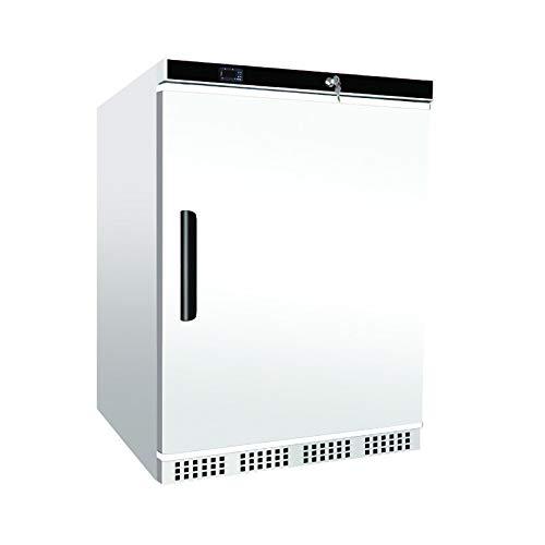AFI Collin Lucy - Mini armario refrigerado positivo, 130 litros